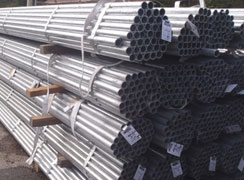Carbon Steel Pipes/ Tubes suppliers