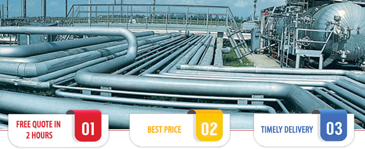 Duplex Steel Pipe Tube Suppliers Distributor Exporters Stockist Dealers in Slovakia