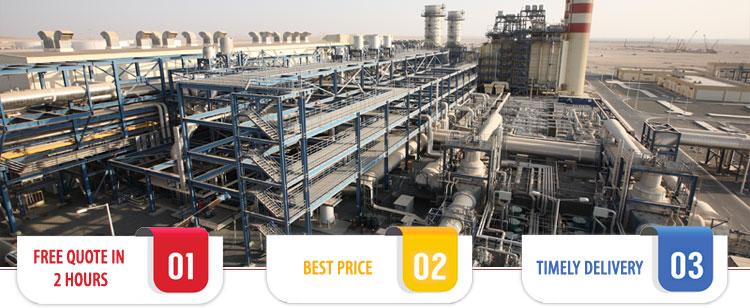 SS Stainless Steel Pipe Distributors | Dealer | Supplier | Exporter