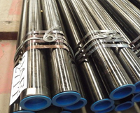 Ratnamani Stainless Steel Pipes ::