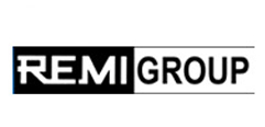 Remi Group Remi Steel Pipe Distributors Agent Dealer in Greece