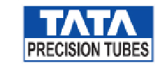 Tata Tubes Tubing Distributors Agent Dealer in Qatar