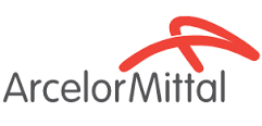 Arcelor Mittal Distributors Agent Dealer in Greece