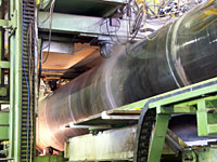 ArcelorMittal Pipe Price in India | ArcelorMittal Pipe Latest Price | Enquiry For ArcelorMittal Pipe Price