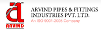 Arvind Pipe Distributors Agent Dealer in Qatar