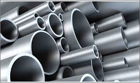 Arvind Pipes Price in India | Arvind Pipes Latest Price | Enquiry For Arvind Pipes Price