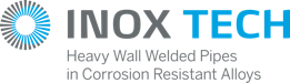 inox tech pipes Distributors Agent Dealer in Qatar