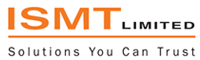ISMT Pipe Distributors Agent Dealer in Qatar