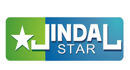 Jindal Steel Pipe Distributors Agent Dealer in Greece