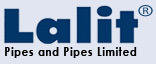 Lalit Pipes and Pipes Distributors Agent Dealer in Qatar