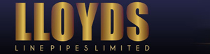 Lloyds Line Pipes Limited (LLPL Distributors Agent Dealer in Greece