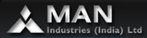 Man Industries India Pipe Distributors Agent Dealer in Greece
