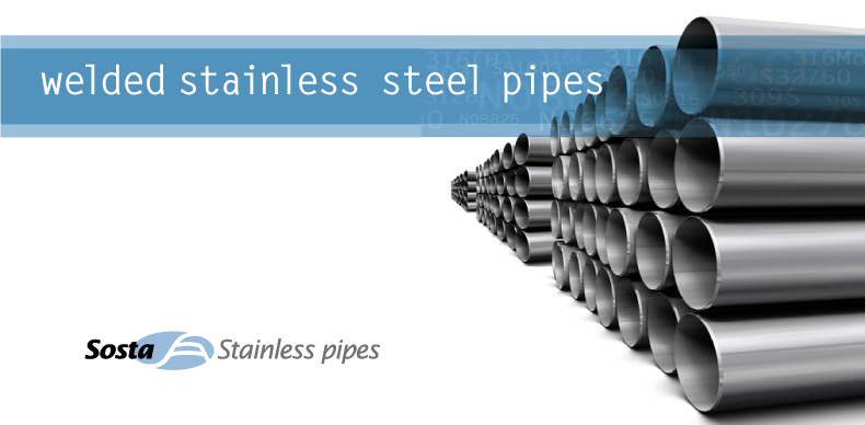 Stainless Steel Pipe Suppliers Distributor Exporters Stockist Dealers in India