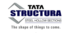 Tata Tubes Tubing Distributors Agent Dealer in Hungary