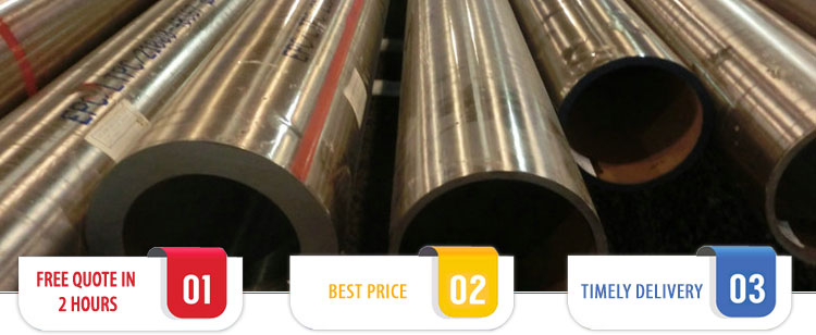 Alloy Steel a335 P5 Chrome Moly Alloy pipe Suppliers Exporters Stockist Dealers in India