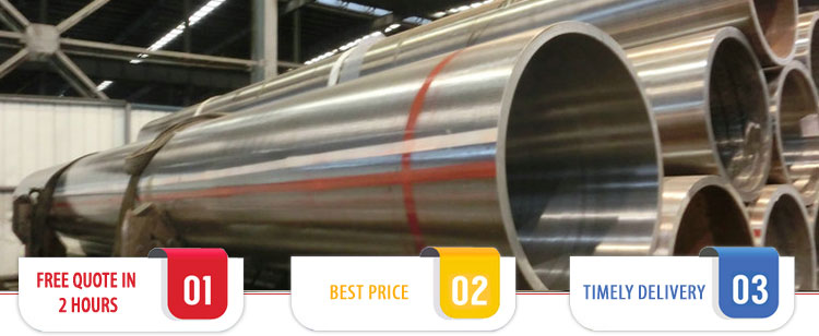 Alloy Steel a335 P9 Chrome Moly Alloy pipe Suppliers Exporters Stockist Dealers in India