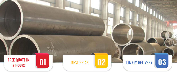 Alloy Steel a335 P91 Chrome Moly Alloy pipe Suppliers Exporters Stockist Dealers in India