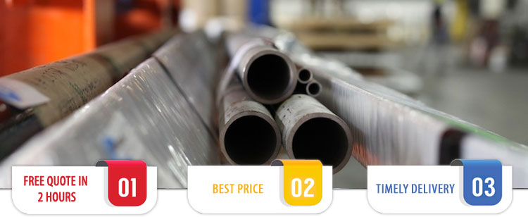 Alloy Steel A213 T22 Chrome Moly Alloy Tube Tubing Suppliers Exporters Stockist Dealers in India