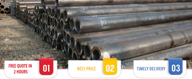 Alloy Steel A213 T9 Chrome Moly Alloy Tube Tubing Suppliers Exporters Stockist Dealers in India