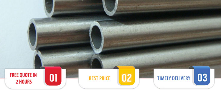 Alloy Steel A213 T92 Chrome Moly Alloy Tube Tubing Suppliers Exporters Stockist Dealers in India