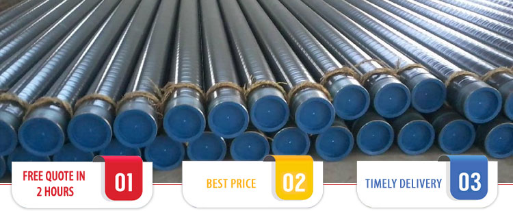 Jindal Star Pipe Distributors | Jindal Star Jpl Pipe Dealer