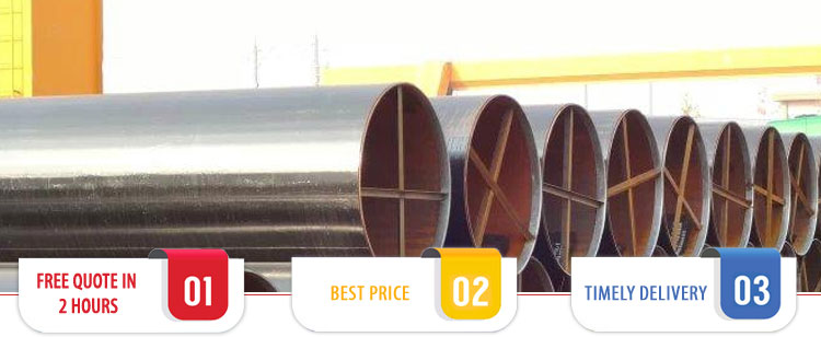 Ismt OCTG Seamless Tube Distributors | ISMT Ismt OCTG Seamless Tube