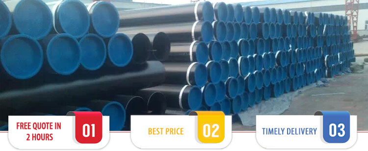 Lsaw Hsaw Coating Pipe Suppliers Distributor Exporters Stockist Dealers in India