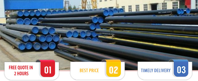 CS API 5L X52 PSL 2 Pipe Suppliers Exporters Stockist Dealers in India