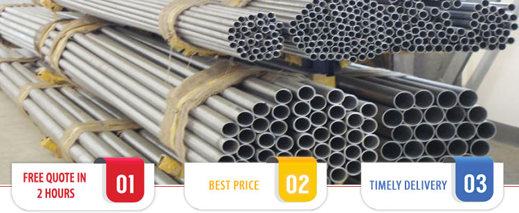 Astm a312 a213 a249 tp310 SS Pipe Tube Suppliers Exporters Stockist Dealers in India