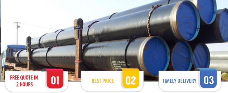 meilleur pipe tubes