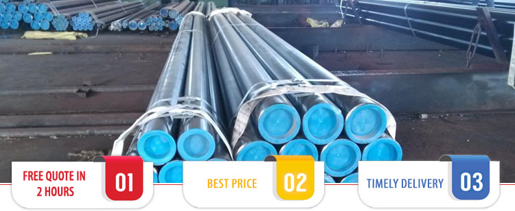 Black Pipe, Black Tubes Suppliers Exporters Stockist Dealers in India