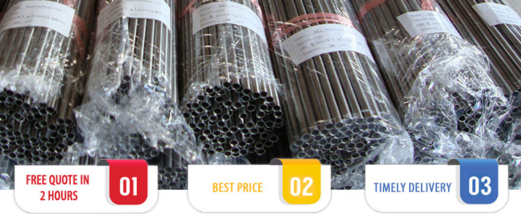 Capillary Tube Tubing Suppliers Exporters Stockist Dealers in India