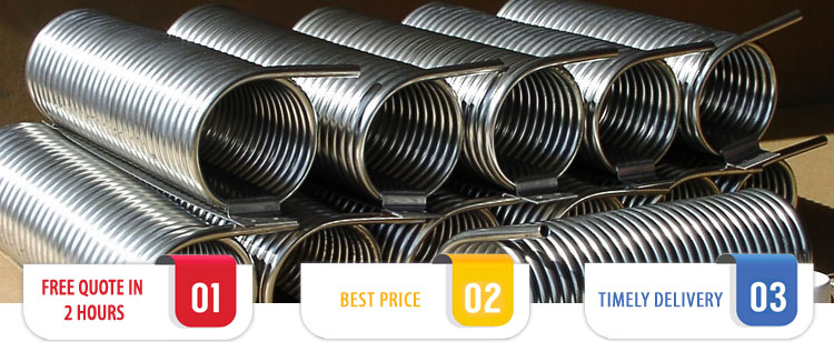 Coiled Tubing Sizes : Coiled tubing coil tube tuberia stainless