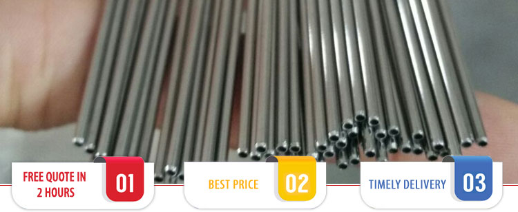 Duplex Steel Pipes / Tubes / Tubing Suppliers Exporters Stockist Dealers in India