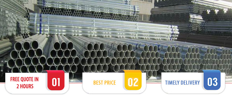 Hastelloy C22 Pipe Suppliers Exporters Stockist Dealers in India