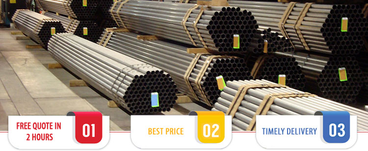 Hastelloy C22 Seamless Pipe Suppliers Exporters Stockist Dealers in India