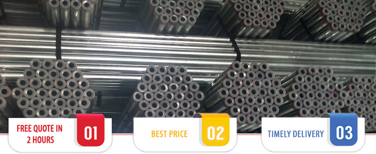 Hastelloy C22 Tube Tubing Suppliers Exporters Stockist Dealers in India