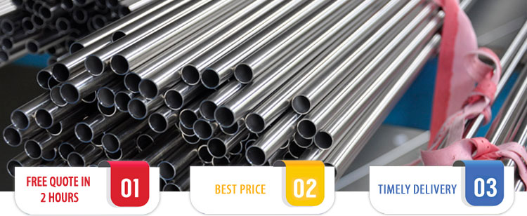 Hydraulic Pipe Suppliers Exporters Stockist Dealers in India