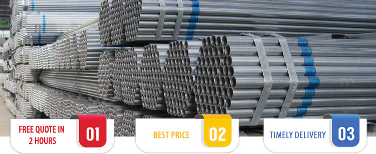 IBR Approved Pipes Suppliers Exporters Stockist Dealers in India