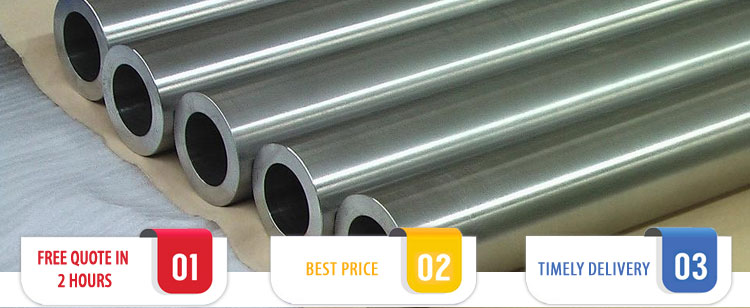 Inconel Incoloy 825 Tube Tubing Suppliers Exporters Stockist Dealers in India