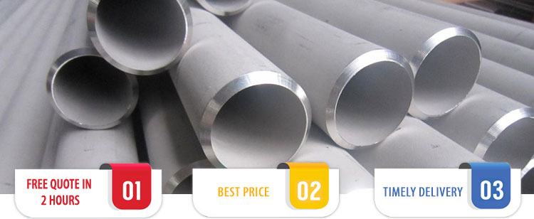 Inconel Alloy 600 Pipe Suppliers Exporters Stockist Dealers in India