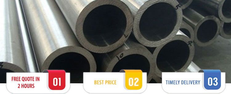 Inconel Alloy 600 Tube Tubing Suppliers Exporters Stockist Dealers in India