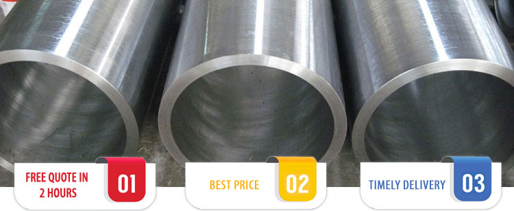 Inconel Alloy 601 Tube Tubing Suppliers Exporters Stockist Dealers in India