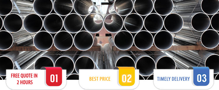 Inconel Alloy 718 Tube Tubing Suppliers Exporters Stockist Dealers in India