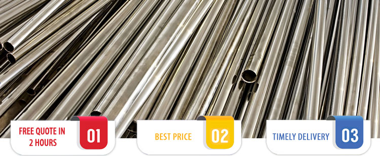 Inconel Alloy X-750 Tube Tubing Suppliers Exporters Stockist Dealers in India