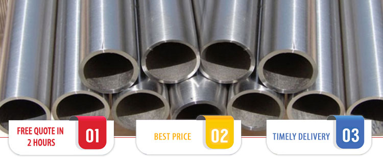 Large Diameter Welded Pipes JIS G3468 / CNS 13517 Suppliers Exporters Stockist Dealers in India