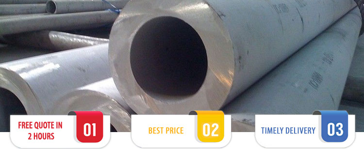 Low Temperature Steel Pipe Suppliers Exporters Stockist Dealers in India