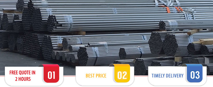 Monel 400 Seamless Tube Tubing Suppliers Exporters Stockist Dealers in India
