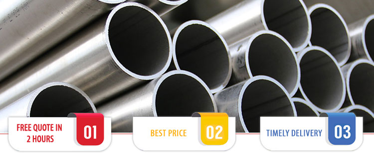 Monel K500 Seamless Tube Tubing Suppliers Exporters Stockist Dealers in India
