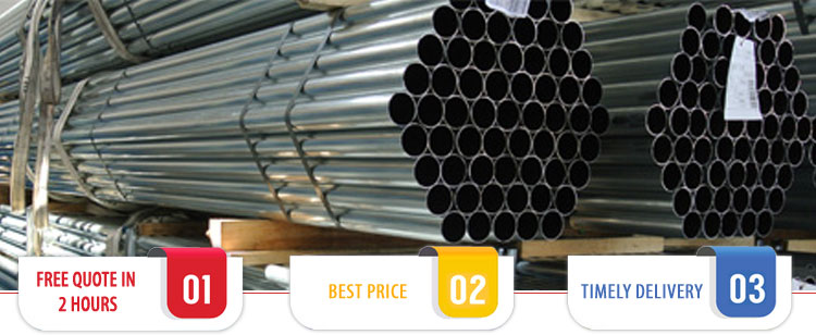 Monel 400 Tube Tubing Suppliers Exporters Stockist Dealers in India